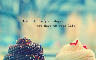 Image result for image quotes on love life