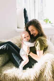 Photo by Daria Shevtsova on Pexels.com